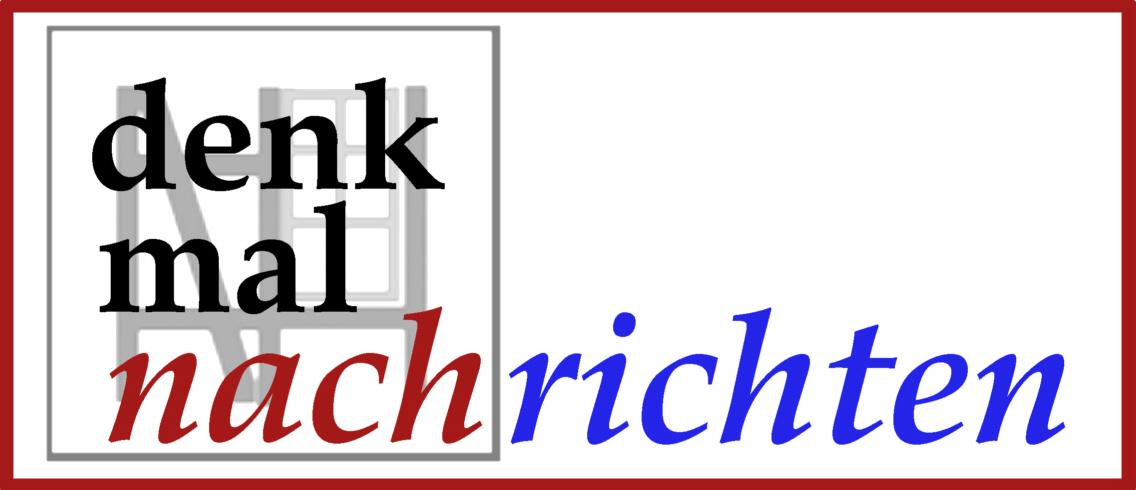 Logo_denkmal_3