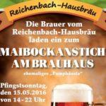 Plakat_Maibockanstich_2016_Schnitt