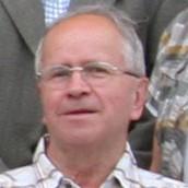 Reinhold