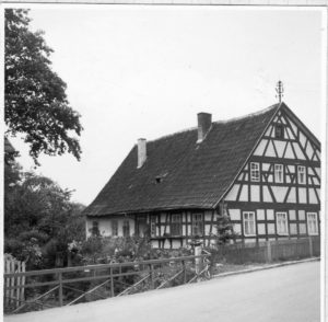 neida-haus-klein