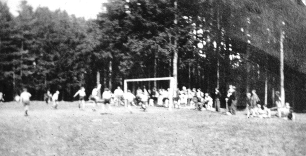 reuthwiese-fussball-klein