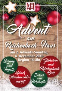 adventsnachmittag-neu