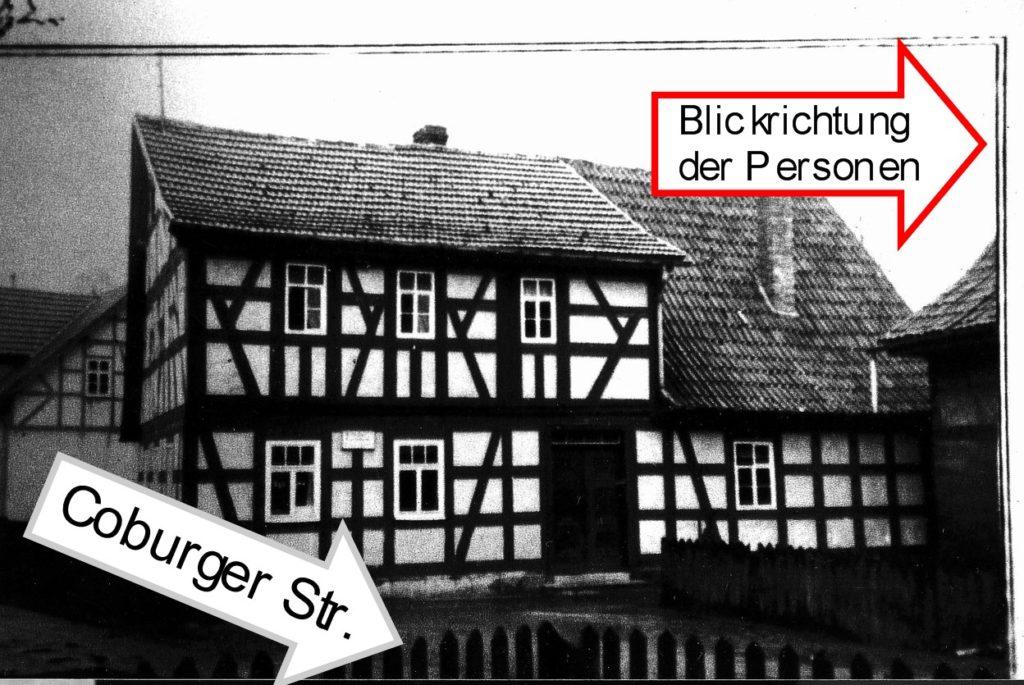 blick-vom-haus