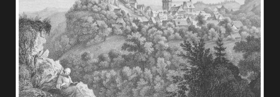 Programm – Colloquium Historicum Wirsbergense e.V.
