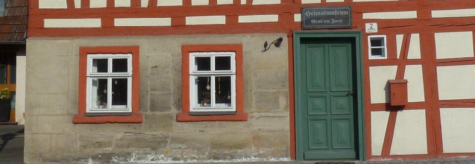 Adventsfenster im Reichenbach-Haus (4. Advent)