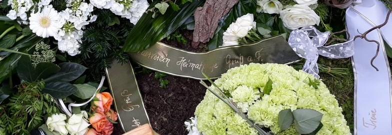 Wir trauern um unser Mitglied Udo Wickel